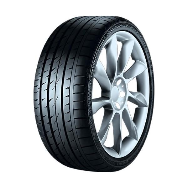 Michelin 215/60R16 99H XL Alpin 5 Kış Lastikleri