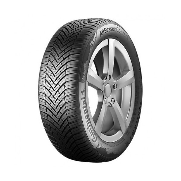 Michelin 215/65R16 98H Alpin 5 Kış Lastikleri
