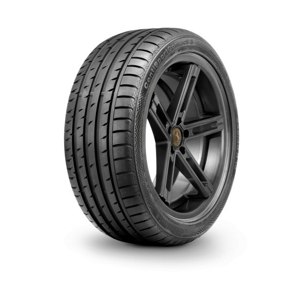 Waterfall 205/55R16 94H XL Snow Hill Lastikleri