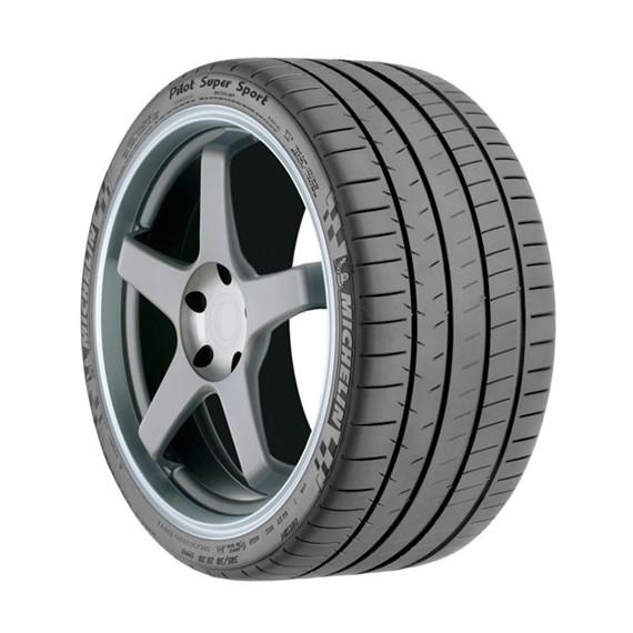 Pirelli 205/50R17 89V Cinturato P1 Verde Yaz Lastikleri