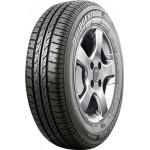 Bridgestone 175/60R15 81H B250 Yaz Lastiği