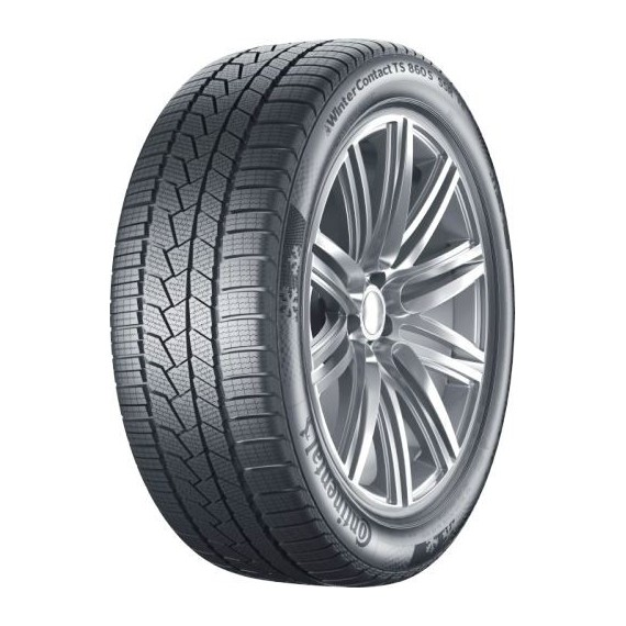 Goodyear 245/45R17 95W  EFFICIENTGRIP Yaz Lastikleri