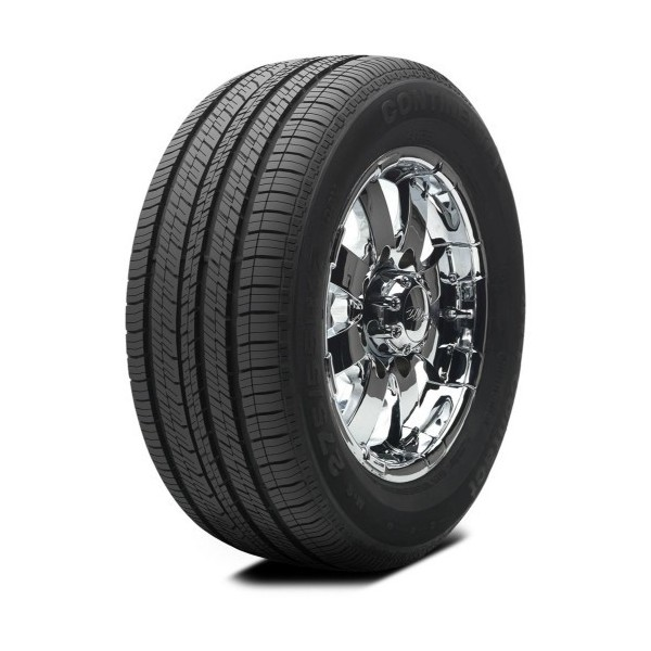 Goodyear 225/50R18 95V  EAGLE SPORT ALL-SEASON 4 Mevsim Lastikleri