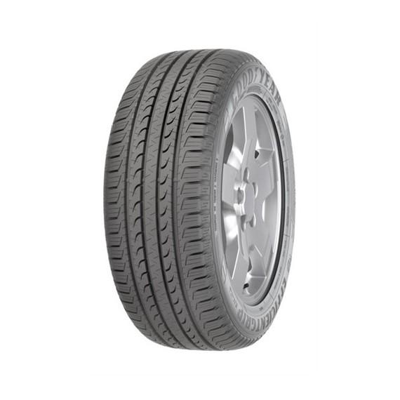 Goodyear 225/60R18 100H EfficientGrip SUV Yaz Lastiği