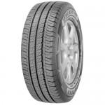 Michelin 235/55R19 101Y N0 Latitude Sport 3 GRNX Yaz Lastikleri