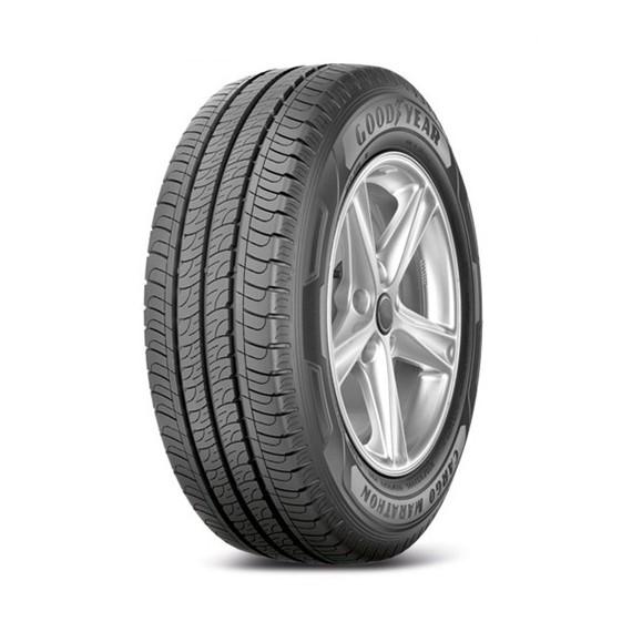 Michelin 225/50R17 94W MOE Primacy 3 ZP GRNX Yaz Lastikleri