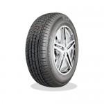 Dunlop 255/45R18 99V  SP SPORT 01 06/14 Yaz Lastikleri