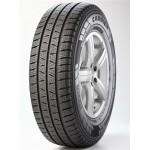 Pirelli 225/75R16C 118R WINTER CARRIER Kış Lastiği