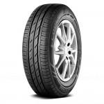 Bridgestone 205/55R16 91V Ecopia Ep150 Yaz Lastiği
