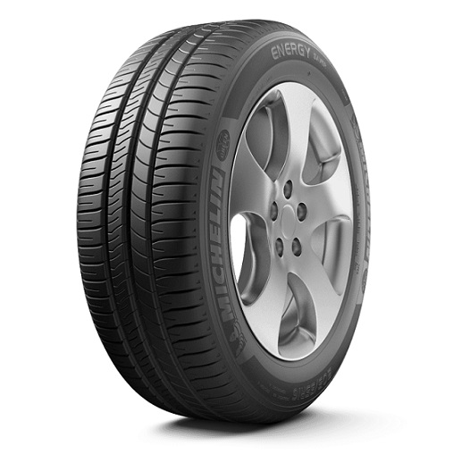michelin energy saver lastikleri